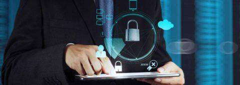 Blijft IT-veiligheid een ondergeschoven kindje?