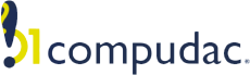 Compudac logo